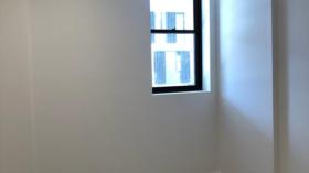 两室两卫一车位公寓近悉尼大学3月6日起入住
