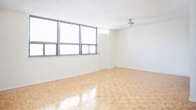 Yonge Eglinton Apartments