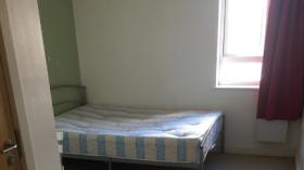 考文垂127 Beauchamp House 2室2卫浴