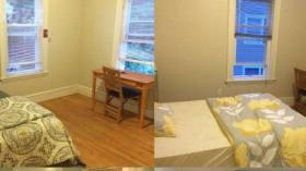 【波士顿租房】Malden超值4室超大house,人均750刀/月!