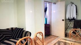 公寓单间近悉尼科技大学立即入住
