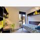 Single Ensuite Room in 3PP Apartment