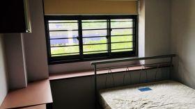 单间公寓近新加坡科技与设计大学立即入住