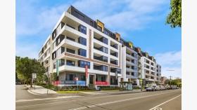 悉尼|优质公寓近新南威尔士大学2月25日起入住