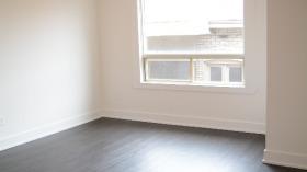 汉密尔顿三室公寓出租