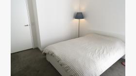 一室一卫一车位公寓近麦考瑞大学2月14日起入住