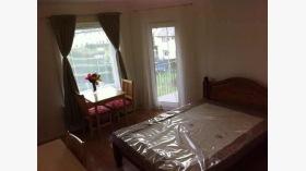 爱丁堡大学  KB 校区 EH16 套间公寓