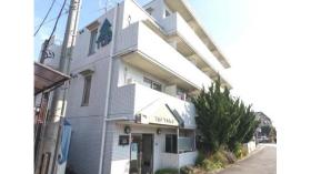 东京有乐町线,东武东山线-下赤塚车站,徒步9分