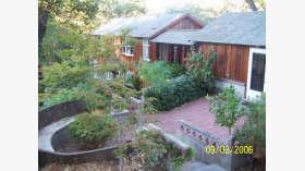 加州大学伯克利分校附近1B1B公寓出租