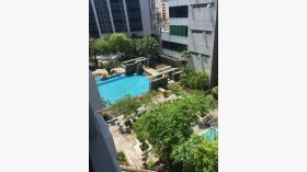 公寓普通间近新加坡楷博高等教育学院2月1日起入住