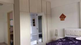 公寓超大主人房近新加坡管理大学立即入住