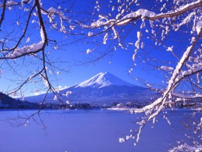 日本房价收入比对于投资者的重要性