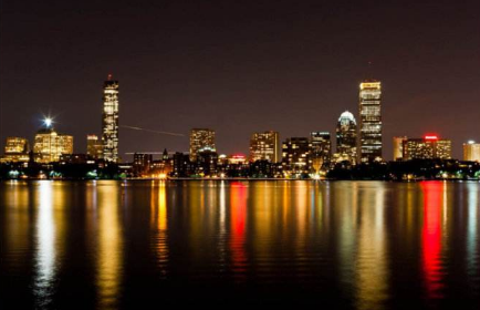 波士顿留学,应该怎么租房?波士顿租房其实很简单!