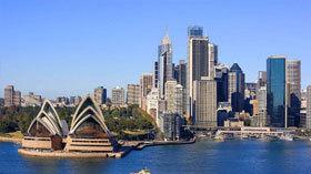 中澳买房区别大解析之产权和风险性评估