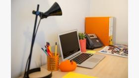 墨尔本|Unilodge on Lonsdale学生公寓半年转租