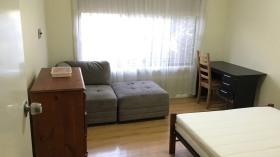 一室一卫公寓近迪肯大学Melbourne Burwood校区立即入住