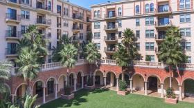 USC正北豪华公寓Lorenzo 2b2b合租 限女性