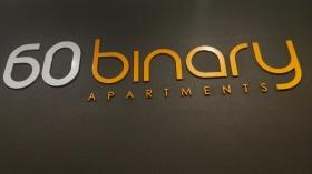 布里斯班一室一卫公寓近昆士兰科技大学Kelvin Grove校区立即入住