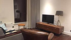 英国约克市中心现代舒适豪华酒店式公寓18年七月到九月出租!