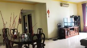 新加坡温馨公寓合租