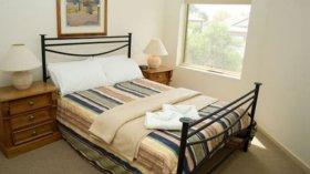 两室一卫公寓近阿德莱德大学11月1日起入住