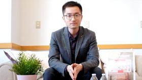 (Ken Zuo) Real Estate Agent | Uhouzz Boston